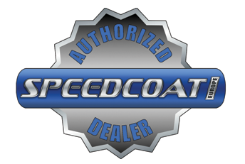 speedcoat dealer